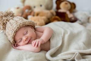 bebe-probleme-sommeil-endormissement