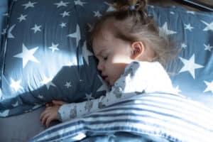 comment-faire-dormir-bebe-fee-dodo-lyon