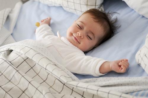 sieste-bebe-dormir-bien